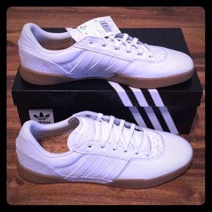 Adidas City Cup Size 13